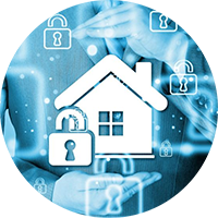Home Safety System